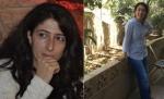 Թուրք կինն ամիսներ շարունակ խոշտանգվել է իրավապահների կողմից