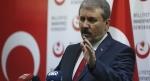 Թուրք ազգայնական կուսակցապետը առաջարկել է արտաքսել Թուրքիայի հայերին