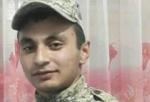 Ադրբեջանի ԶՈւ զինծառայող է սպանվել