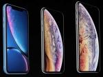 Հայտնի են 2019–ի երեք նոր iPhone–ների գները