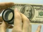 Երևանում խոշոր չափի կեղծ ԱՄՆ դոլարներ իրացնելու պահին վնասազերծել են 3 քաղաքացու