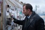 «Սպիտակ» ֆիլմը լավագույնն է ճանաչվել Վ. Տիխոնովի անվան միջազգային կինոփառատոնում