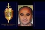Հայաստանում կալանավորված հակահայ թուրք լոբբիստն այսօր ԱՄՆ-ում դատարանի առջև կկանգնի