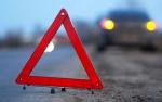 ՃՏՊ Երևան-Իջևան ավտոճանապարհին. վարորդը տեղում մահացել է