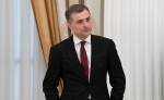 В России сложилось государство нового типа – Владислав Сурков