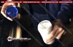 Մոտ 25 հազ ԱՄՆ դոլարի թմրանյութ են հայտնաբերել Երևանում