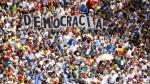 Վենեսուելայի ընդդիմությունը բողոքի նոր ալիք է սկսում