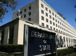 Չենք պաշտպանում Հայաստանի և ՌԴ-ի միջև համագործակցությունը Սիրիայում. ԱՄՆ Պետքարտուղարություն