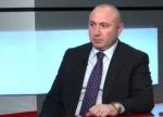 Հայաստանին ու Արցախին սպառնացող վտանգը