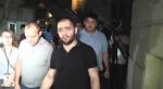 Սերժ Սարգսյանի եղբորորդու գործով ցուցմունք է տվել «Կենտրոնի Կյաժը» (տեսանյութ)