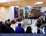 Հայ կոնյակ արտահանողը մեծ դժվարությամբ նվաճեց  ռուսական շուկան,  որ այսօր հանձնի