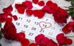 Այսօր աշխարհի շատ երկրներ նշում են Ս. Վալենտինի տոնը
