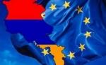 ԵՄ-ն 120 մլն եվրոյի աջակցություն կտրամադրի Հայաստանին