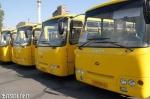 «Երևան ավտոբուս» ընկերության վարորդները հրաժարվել են դուրս գալ երթուղի (տեսանյութ)