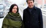 Թուրքիայում ձերբակալվել է ընդդիմադիր կուսակցության 55 ներկայացուցիչ