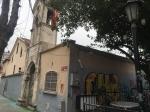 Թուրքիայում հերթական վանդալիզմի դրսևորումը հայկական եկեղեցու նկատմամբ