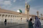Սաուդյան Արաբիան չեղարկեց թագավորության հպատակների՝ Լիբանան ուղևորությունների արգելքը