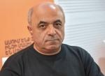 Որոնք են այն 12 հիմնական մարտահրավերները, որոնք կանգնած են Հայաստանի առջև