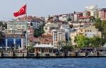 ԱՄՆ-ն իր քաղաքացիներին կոչ է արել վերանայել Թուրքիա մեկնելու մտադրությունը