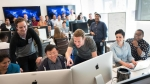 «Facebook» грозит многомиллиардный штраф за утечку данных пользователей