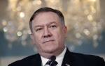 Помпео рассказал о попытках США помешать ядерной программе Ирана