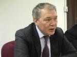 Խոսակցություները, թե Հայաստանը կհեռանա ԵԱՏՄ-ից, չեն համապատասխանում իրականությանը. Կալաշնիկով