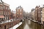 Հոլանդիայի իշխանությունները դեմ են, որ հոլանդական դպրոցներում թուրքերենի դասընթացներ անցկացվեն