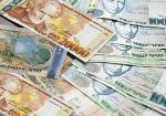 Ինչու ՀԷՑ-ը անցած տարի այդքան քիչ հարկ վճարեց նախանցած տարվա համեմատ