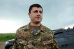 «Ադրբեջանի կողմից կա բանակցային գործընթացին պատրաստ լինելու իմիտացիա». Տիգրան Աբրահամյան