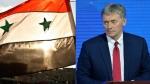 США сохранят присутствие в Сирии после вывода войск – Песков