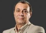 Հայաստանի ժողովրդագրության հմայքը