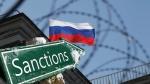 Подсчитаны потери России из-за экономических санкций