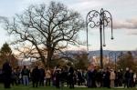 Верховный суд Швейцарии отклонил протест против установки памятника Геноциду армян