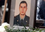Убийство Гургена Маргаряна было государственным заказом – адвокат