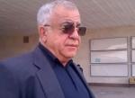 Ալեքսանդր Սարգսյանը պետությանն է փոխանցել 18,5 մլն դոլար