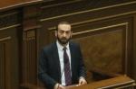 Не являюсь сторонником возвращения к полупрезидентской системе – Арарат Мирзоян (видео)