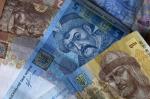 Четверть украинского бюджета потратят на выплату долгов