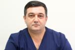 В Ереване ограбили квартиру главврача медцентра «Наири»