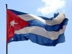 Глава МИД Кубы обвинил США в переброске войск к Венесуэле
