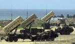 Турцию не устроило предложение США по ЗРС «Patriot»