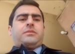 Նախարարն ուղիղ եթեր է մտել զուգարանից (տեսանյութ)