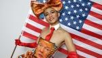 США готовят кампанию по декриминализации ЛГБТ в мире