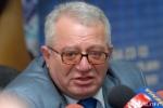 Գյուղատնտեսության քայքայման մեջ մեղավոր է Հայաստանի կառավարությունը. Բերբերյան