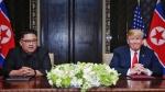 Трамп заявил о готовности снять санкции с КНДР