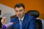 Անհեթեթ մեղադրանքներ նախկին բարձրաստիճան պաշտոնյաներին ու նախագահ Քոչարյանին