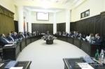 Правительство окажет финансовую помощь альянсу «Мой шаг», партиям «Процветающая Армения», «Светлая Армения», РПА и АРФ «Дашнакцутюн»