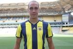 «Haber 7». «Արարատ» ֆուտբոլային ակումբը ցանկանում է վարձակալել թուրքական «Ֆեներբահչեի» հարձակվողին