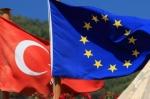 Եվրախորհրդարանն ընդունել է Թուրքիայի հետ բանակցությունները կասեցնելու առաջարկը