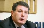 Арам Арутюнян законным путем государственную границу Армении не пересекал – Ванецян