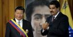 Венесуэла задолжала Китаю $62 млрд – эксперты